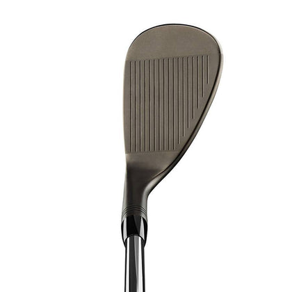 TAYLORMADE MILLED GRIND BRONZE GOLF WEDGE STEEL RH TAYLORMADE MILLED GRIND WEDGES TAYLORMADE