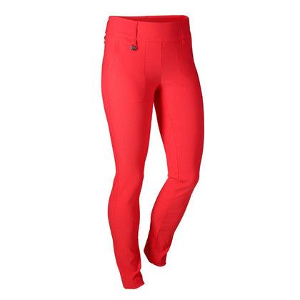 DAILY MAGIC HIGH WATER GOLF TROUSER DAILY TROUSERS DAILY