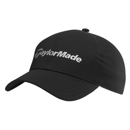 TAYLORMADE STORM WATERPROOF GOLF CAP TAYLORMADE MENS CAPS TAYLORMADE