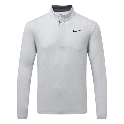 Nike Dry Victory 1/2 Zip Golf Mid Layer NIKE MENS MID LAYERS NIKE