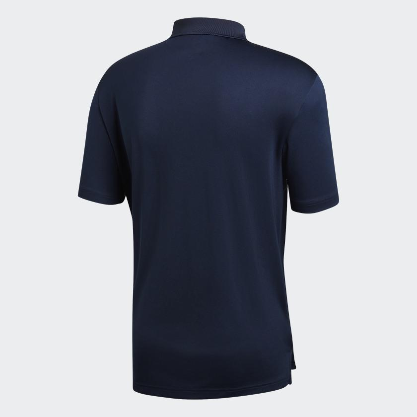 ADIDAS PERFORMANCE GOLF POLO SHIRT ADIDAS MENS POLOS ADIDAS