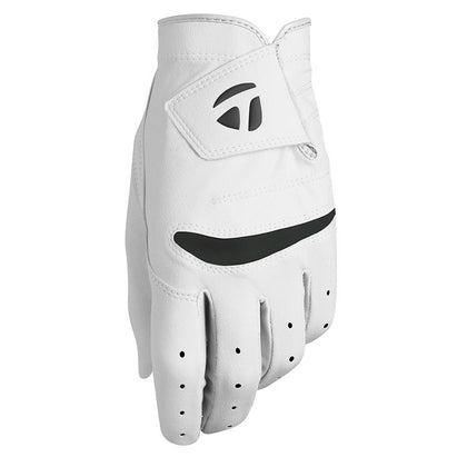 Taylormade Stratus Soft Golf Glove MLH TAYLORMADE MENS GLOVES TAYLORMADE