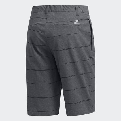 ADIDAS ULTIMATE365 CLUB NOVELTY GOLF SHORTS ADIDAS MENS SHORTS ADIDAS
