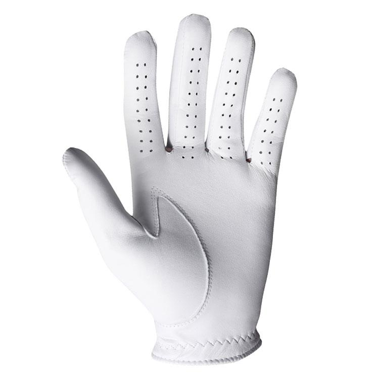Footjoy CabrettaSof Golf Glove MLH FOOTJOY MENS GLOVES FOOTJOY