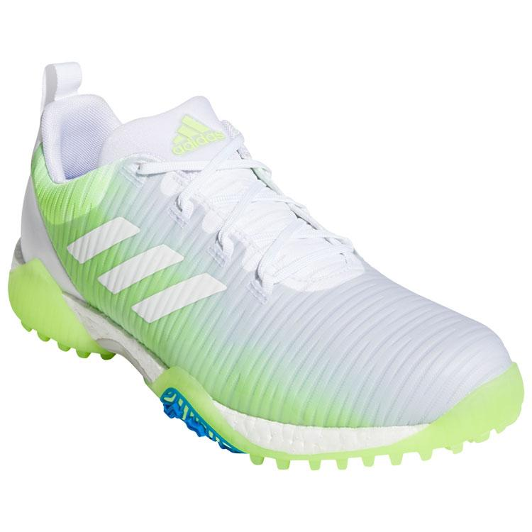 ADIDAS CODECHAOS GOLF SHOES ADIDAS MENS SHOES ADIDAS