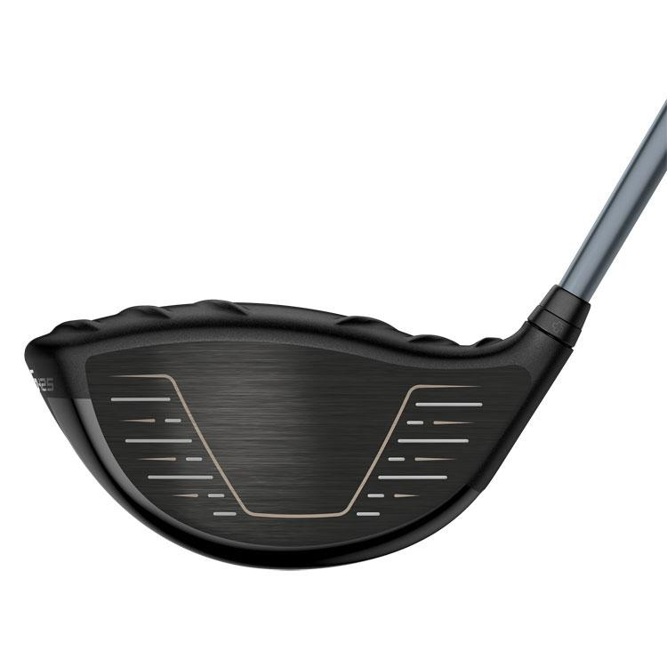 Ping G425 LST Golf Driver RH ........PRE ORDER NOW........ PING G425 DRIVERS PING