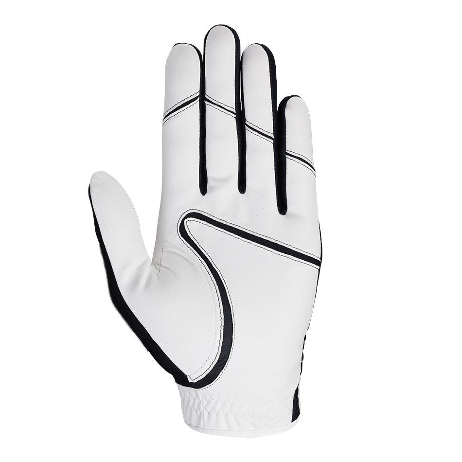 CALLAWAY OPTI FIT LADIES GOLF GLOVE LLH CALLAWAY LADIES GLOVES CALLAWAY