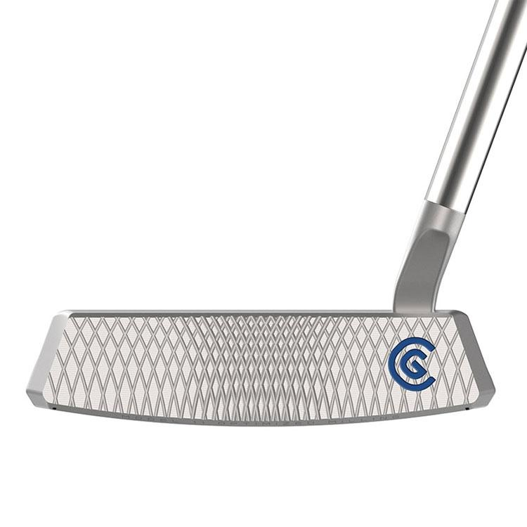 CLEVELAND HUNTINGTON BEACH SOFT 11 GOLF PUTTER RH CLEVELAND HUNTINGTON BEACH SOFT PUTTERS CLEVELAND