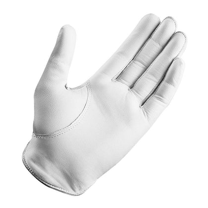 TAYLORMADE KALEA LADIES LEATHER GOLF GLOVE LLH TAYLORMADE LADIES GLOVES TAYLORMADE