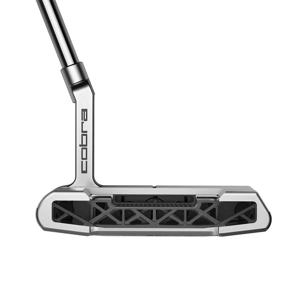 Cobra King SuperSport-35 Ltd Edtion Golf Putter RH COBRA PUTTERS COBRA