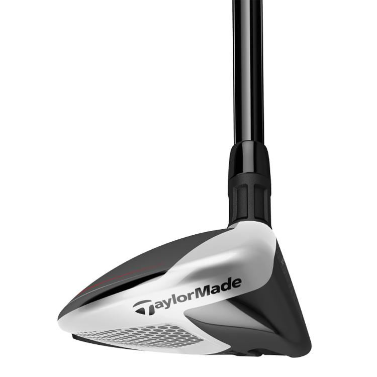 TAYLORMADE M6 LADIES GOLF HYBRID RH TAYLORMADE M6 HYBRIDS TAYLORMADE