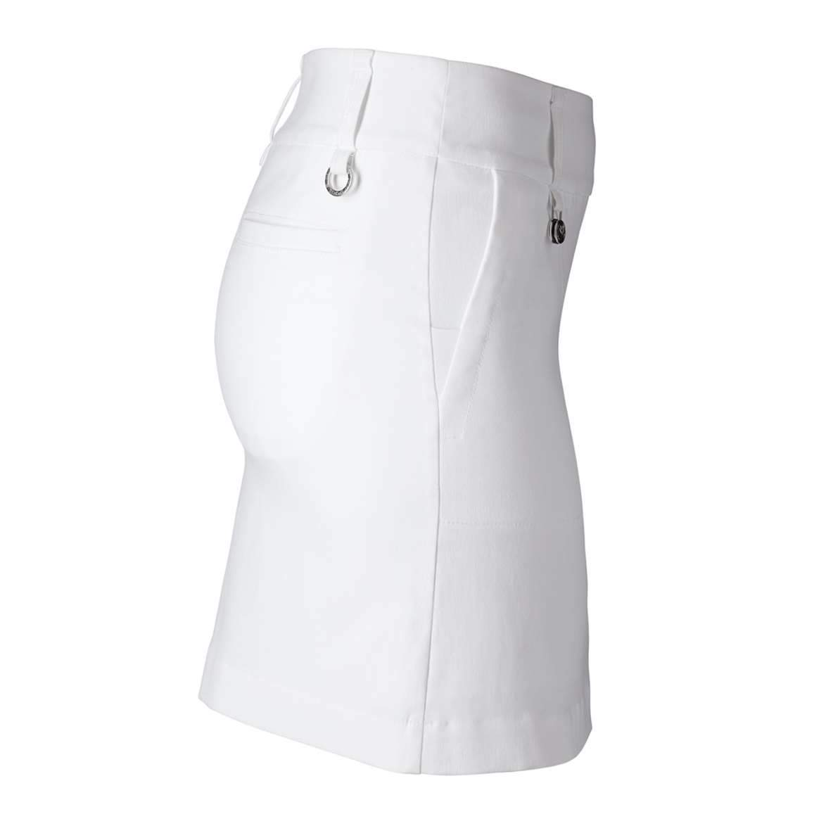 DAILY MAGIC 45CM GOLF SKORT DAILY SKORTS DAILY