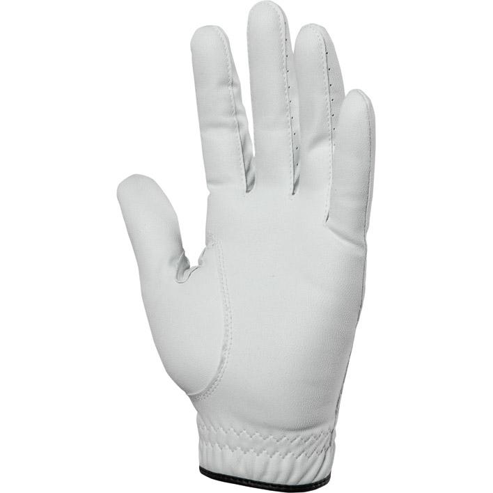 PING SPORT TECH GOLF GLOVE MLH PING MENS GLOVES PING