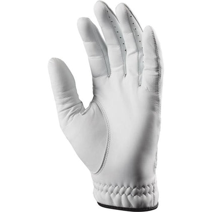 PING TOUR LEATHER GOLF GLOVE MLH PING MENS GLOVES PING