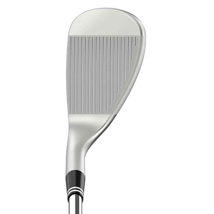 CLEVELAND RTX ZIPCORE TOUR SATIN GOLF WEDGE STEEL LH CLEVELAND RTX ZIPCORE WEDGES CLEVELAND