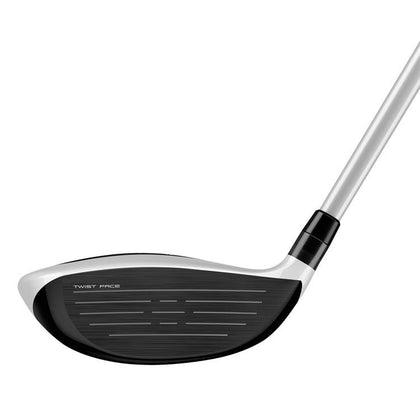 TaylorMade Sim 2 Max D Golf Fairway Wood LH .....PRE ORDER NOW..... TAYLORMADE SIM 2 MAX D FAIRWAYS TAYLORMADE