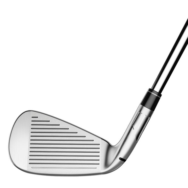 TaylorMade Sim 2 Max Golf Irons Graphite LH ......PRE ORDER NOW..... TAYLORMADE SIM 2 MAX IRON SETS TAYLORMADE
