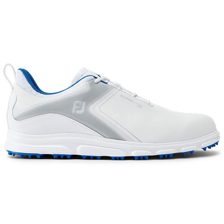 FOOTJOY SUPERLITES XP GOLF SHOES FOOTJOY MENS SHOES FOOTJOY