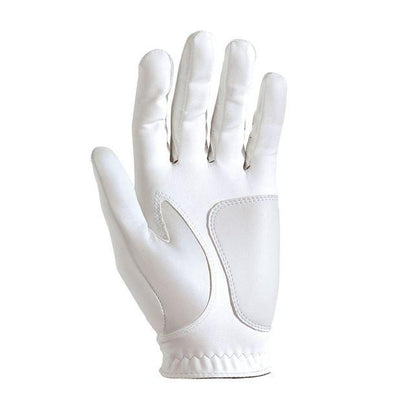 FOOTJOY WEATHERSOF GOLF GLOVE MLH FOOTJOY MENS GLOVES TITLEIST