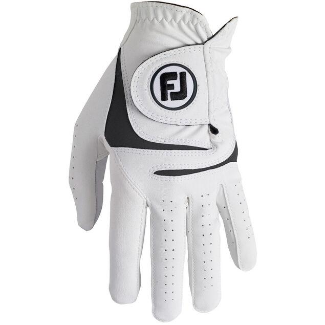 FOOTJOY WEATHERSOF LADIES GOLF GLOVE LRH FOOTJOY LADIES GUANTES TITLEIST