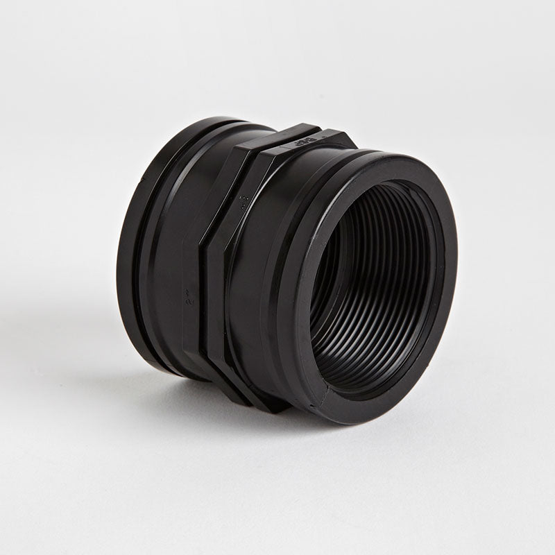 industrial pipe clips