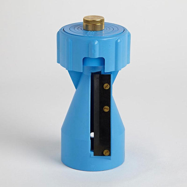 Chamfering Tool | Plastic Pipe Accessories