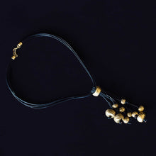 Load image into Gallery viewer, THE CASCADA NECKLACE