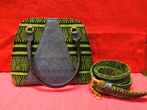 "THE MAMBO ""CLUTCH"" BAGS"