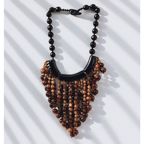 BIB ME NECKLACE