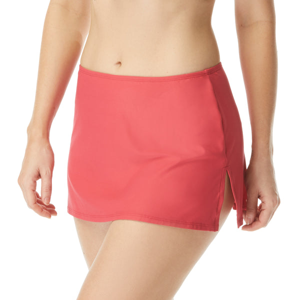 Beach House Charlotte Swim Skirt