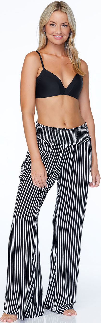 Raisins Beach Day Pant