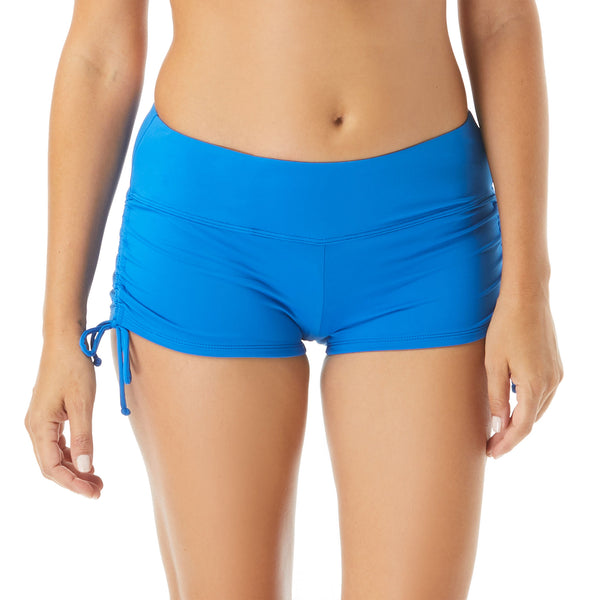 Beach House Blake Adjustable Swim Short