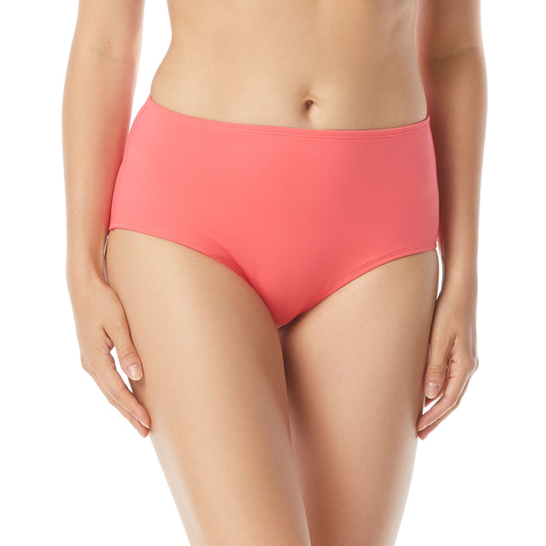 Beach House Chloe Brief Bottom