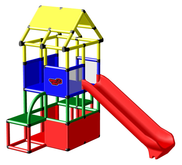 Playcenter 51008