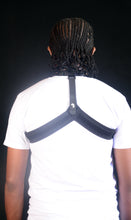 Load image into Gallery viewer, PAPILO POSTURE CORRECTOR