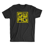 Load image into Gallery viewer, Swag Short Sleeve T-Shirt