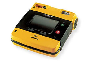 LIFEPAK 1000 - Tecnolife