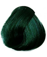 Alpine Green La Riche Directions Hair Dye Colour