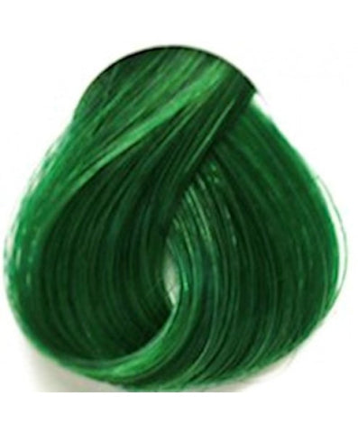 Apple Green La Riche Directions Hair Dye Colour