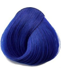 Atlantic Blue La Riche Directions Hair Dye Colour