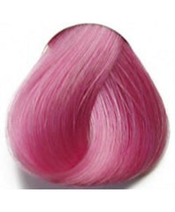 Carnation Pink La Riche Directions Hair Dye Colour