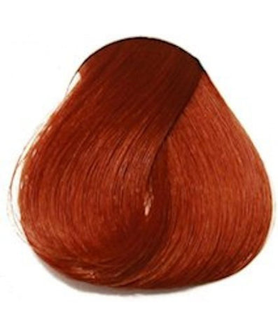 Coral Red La Riche Directions Hair Dye Colour