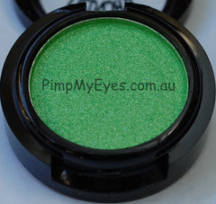 Medusa Electro Kiwi Eye Shadow