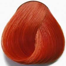 Fire La Riche Directions Hair Dye Colour