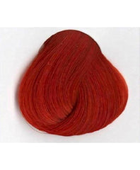 Flame La Riche Directions Hair Dye Colour