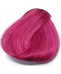 Flamingo Pink La Riche Directions Hair Dye Colour