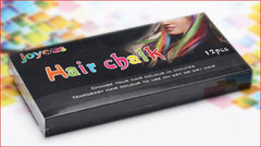 Hair Colour Chalk