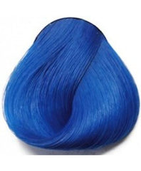 Lagoon Blue La Riche Directions Hair Dye Colour