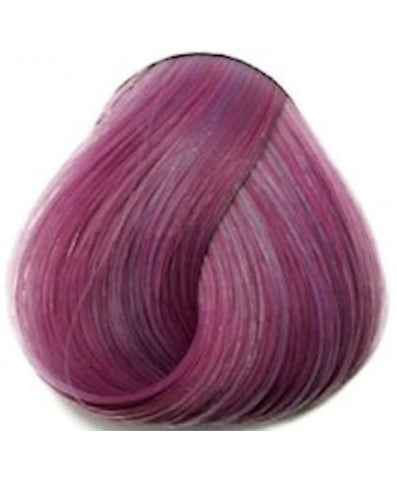 Lavender La Riche Directions Hair Dye Colour