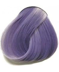 Lilac La Riche Directions Hair Dye Colour